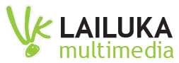 Lailuka Multimedia